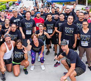 Employees Participating In Wellness Programs