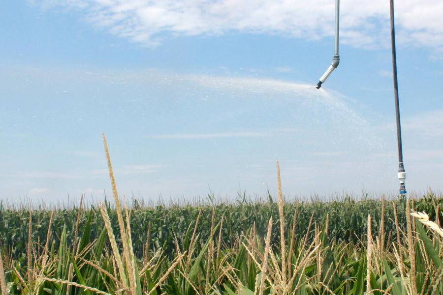 end-spray-irrigation.jpg