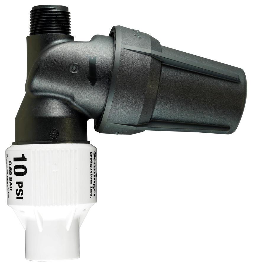 filter-regulator-10-psi-studio.jpg