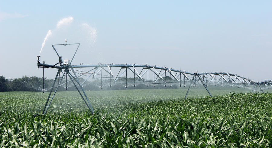 i-wob-irrigation-corn-us.jpg