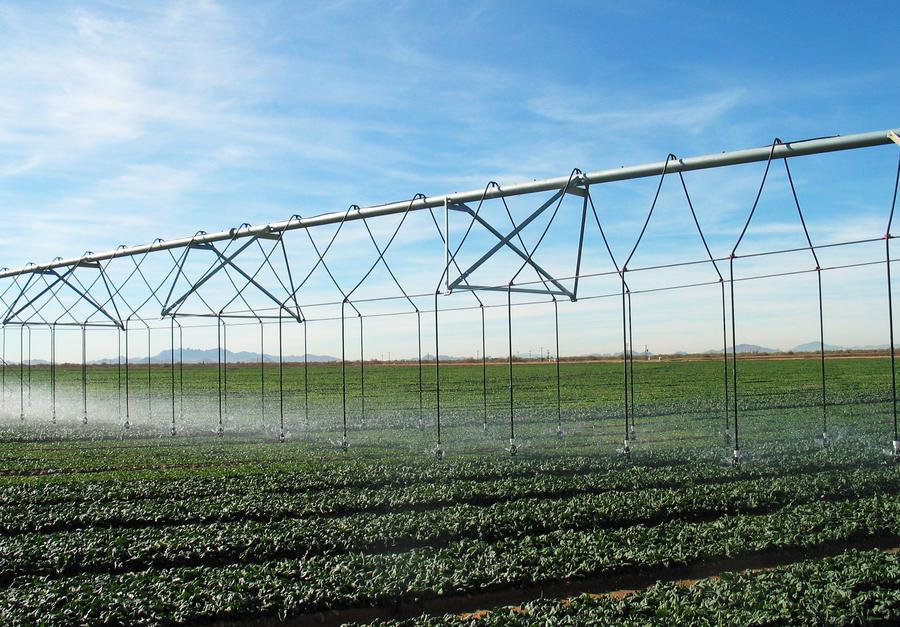 i-wob-pivot-irrigation.jpg