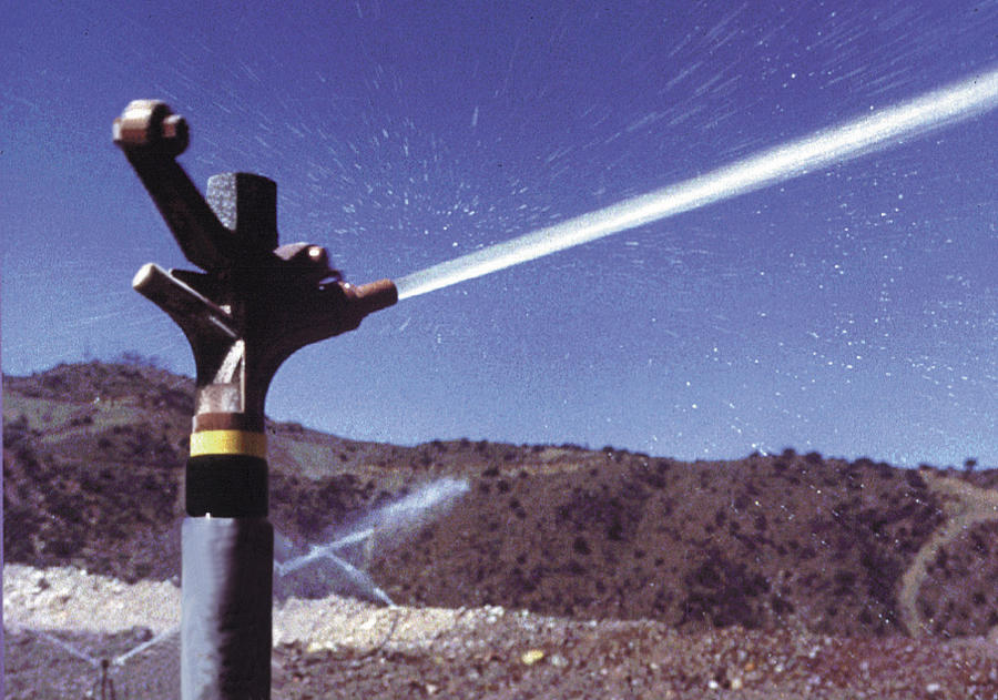 impact-8025-cms-sprinkler-mining-irrigation.jpg