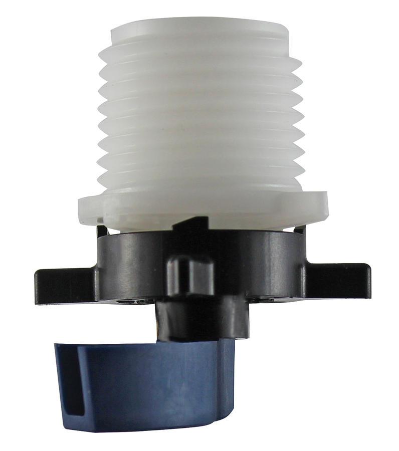 micro-sprinkler-inv_ice_npt.jpg