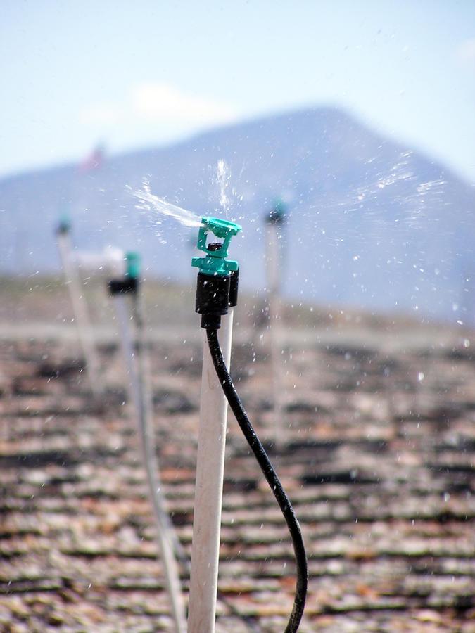 mini-wobbler-mining-irrigation.jpg
