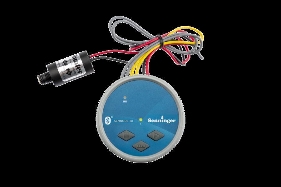 sennode-bt-controller-1.png
