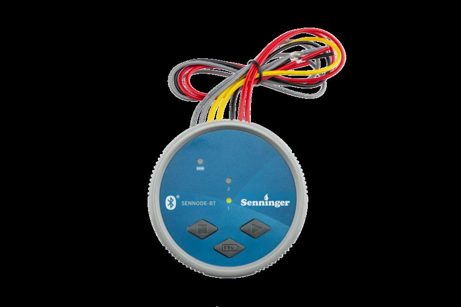sennode-bt-controller-2.png