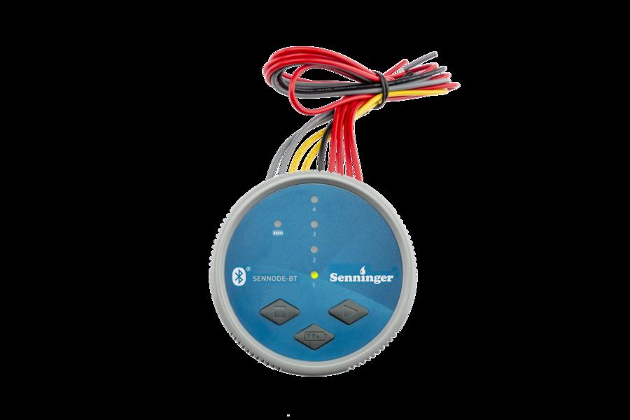 sennode-bt-controller-4.png