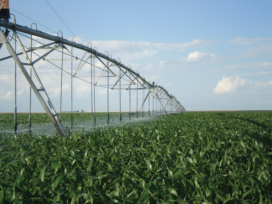 super-spray-irrigation-corn.jpg
