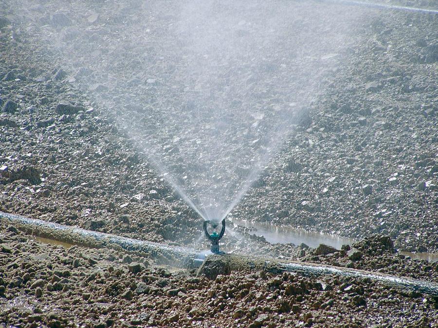 super-spray-mining-evaporation.jpg