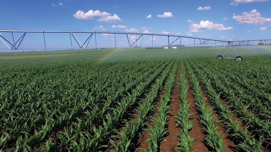 xi-wob-pivot-irrigation.jpg