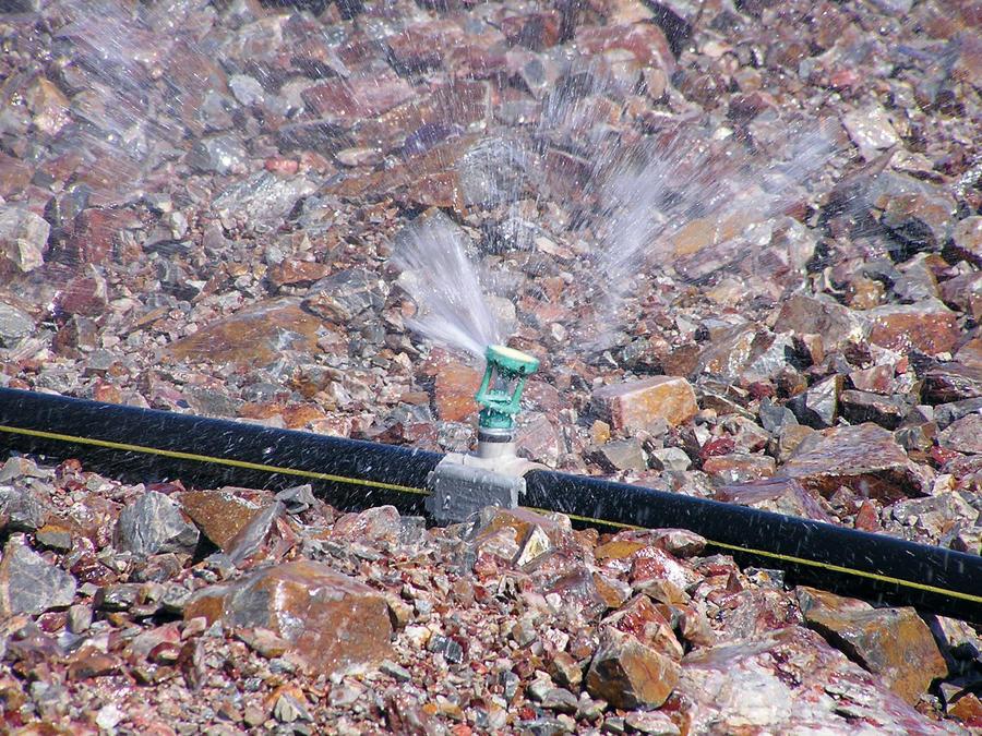 wobbler-cms-mining-sprinkler.jpg
