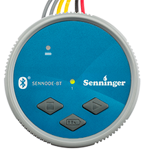 SENNODE-BT-1