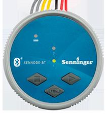 SENNODE-BT-2