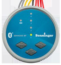SENNODE-BT-4