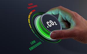 Los compromisos de responsabilidad social corporativa de Senninger incluyen acciones para ayudar a minimizar las emisiones de GEI