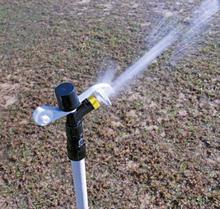 20 Series Impact Sprinkler - Compact Impact