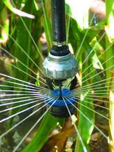 LDN® ‒ Low Drift Nozzle