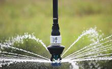 LDN Spray Nozzle
