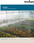 Fogger Installation Guide