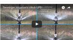 i-Wob® UP3®: Comparación de Modelos