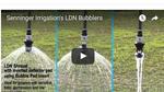 LDN Bubbler: Model Comparison