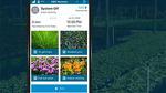 SENNODE BT: Getting Started with the Hunter Node-BT App