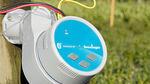 The SENNODE-BT Bluetooth Controller